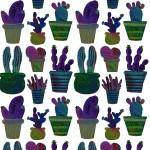 Cactus Solarize