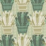 Emerald Avonia